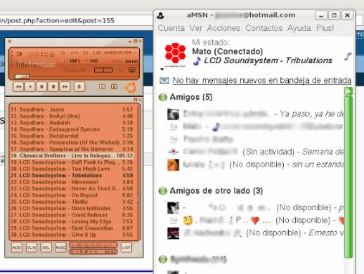 Holocms 2.1.1 Descargar