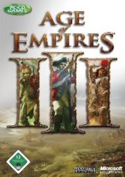 Age of empires for cel