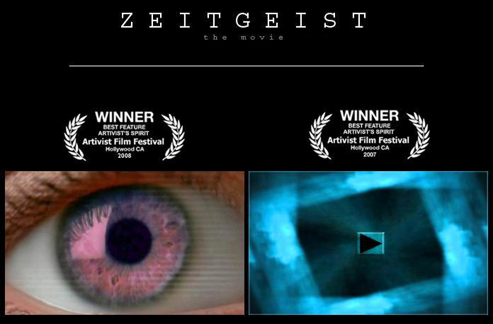 zeitgeist_ii