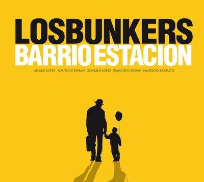 bunkers_barrio_estacion
