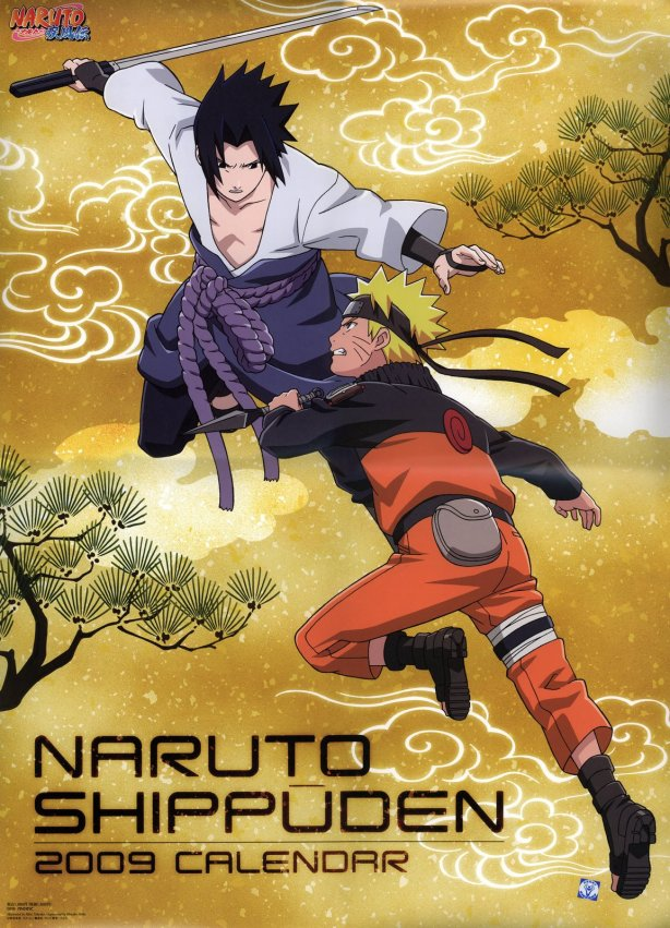 animepaperscans_naruto_animeblue072_2000x2773_210811
