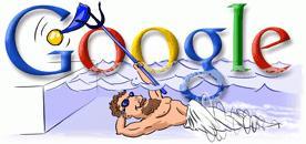 google_oceans