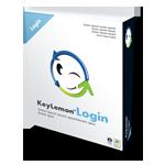 product_log_small2