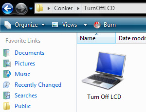 turn-off-lcd
