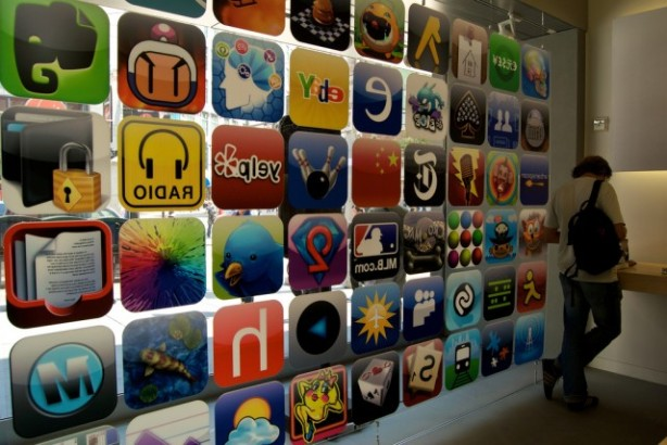 appstore-apps-640x428