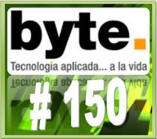 bytepodcast_150