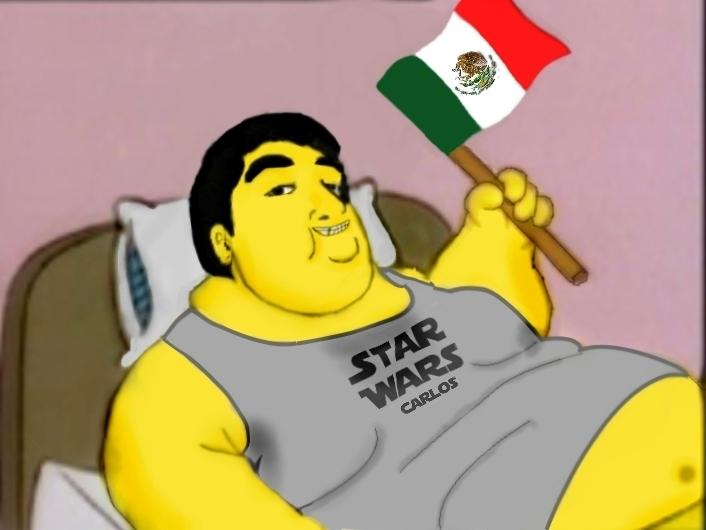 carlos-obeso
