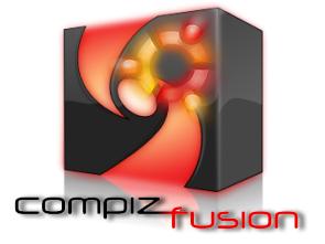 compiz-fusion-logo