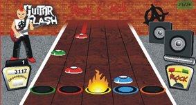 guitar-flash