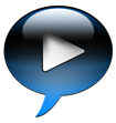 icono_play_audio