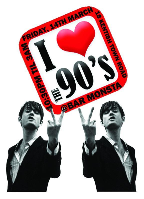 love-noventas