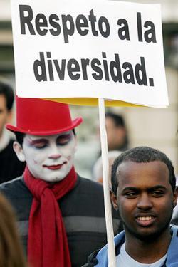 manifestacion_vs_racismo