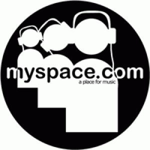 myspace_logo088