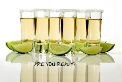 party_tequila_shots