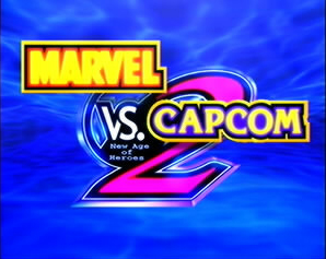 vmarvel_vs__capcom_2__new_age_of_heroes