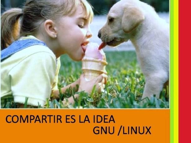 gnu-linux-2