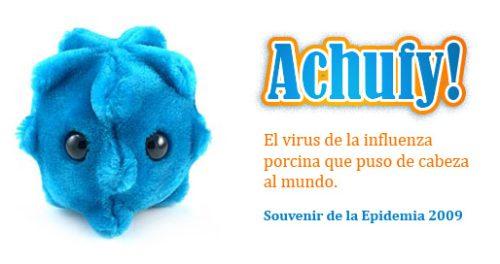 achufy1