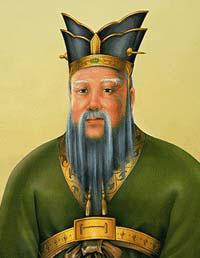 confucio1