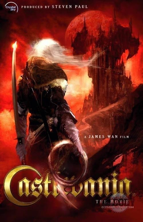 castlevania_movie_full