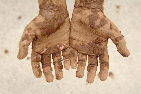 dirty-hands-2