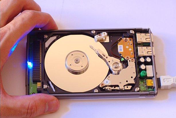 Hard_disk_2-5inch