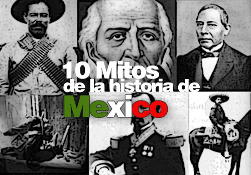 10_mitos_mexico