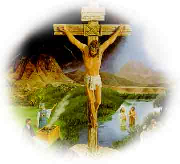 Jesus_cruz