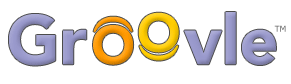Groovle