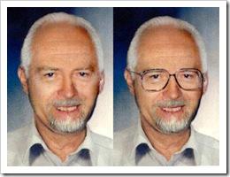 James 'Whitey' Bulger
