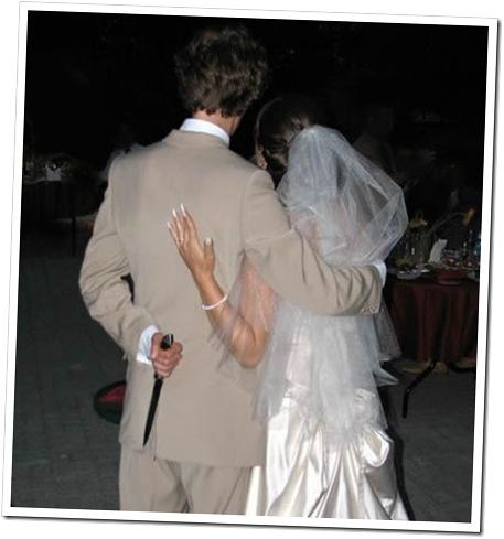 matrimonio-humor