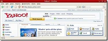 yahoo-ubuntu-linux-google